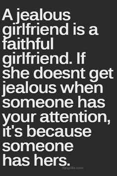 16 Best Jealousy Quotes From Her Images Quotes Frases Wise Words
