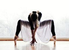 La danzaterapia puede ayudar a tratar varias en enfermedades tanto físicas como mentales.