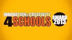 Le iscrizioni al concorso aprono il 30 novembre 2012!