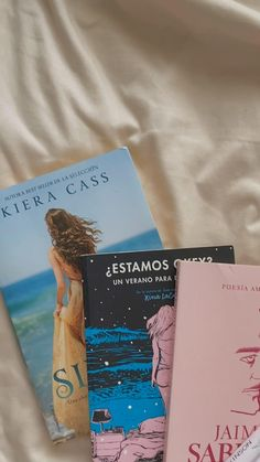 Cool Books, I Love Books, Books To Read, Summer Quotes, Self Care Activities, Books For Teens, Summer Activities, Reading Lists, Book Recommendations