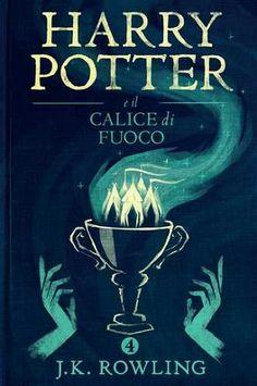 Prezzi e Sconti: #Harry potter e il calice di fuoco  ad Euro 8.99 in #Beatrice masini j k rowling #Book narrativa per ragazzi
