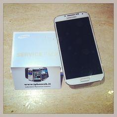 Samsung repair - http://www.mefone.co.uk/