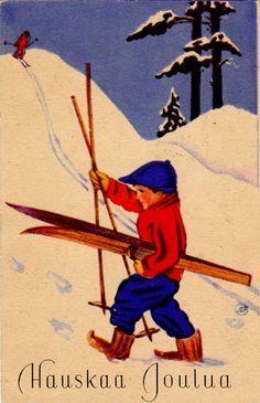 PAUL JERIMA Christmas Cards, Album, Painting, Google, Art, Christmas E Cards, Art Background, Xmas Cards, Painting Art