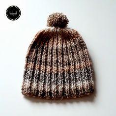 Czapka Classic/Classic hat