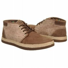 UGG Australia Men's Cantrell Casual Shoes,$150.00