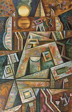 Oil Pastel Paintings, Art Paintings For Sale, Original Paintings For Sale, Acrylic Wall Art, Canvas Wall Art, Artist Painting, Artist Art, Greece Painting, Canvas Art For Sale
