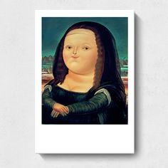 Canvas Poster, Canvas Art Prints, Canvas Wall Art, Poster Prints, Art Posters, Poster Wall, Renaissance, Nordic Art, Watercolor Plants