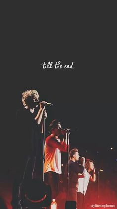 Trendy music pictures one direction Four One Direction, One Direction Lyrics, One Direction Pictures, One Direction Memes, 5sos Lyrics, Song Lyric Quotes, Liam Payne, Louis Tomlinson, Zayn Malik