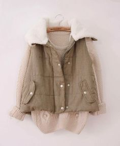 Muus Forestry Department of foreign trade  autumn winter  large lapel female lamb fur vest waistcoat jacket