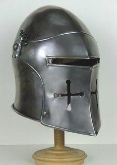 77 best knight s helmet images on pinterest knights helmet wood