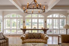 Living Room Design Inspiration On Pinterest Family Rooms Living