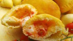 Patlican kizartmasi recipe ricette tipiche for Mobiglia o mobiglia