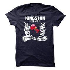 [Best stag t shirt names] KINGSTON  Shirts Today  This is a MUST have. Get yours now. Not sold in stores .Guaranteed safe and secure checkout via Paypal/Master Card/Credit Card.  Tshirt Guys Lady Hodie  SHARE and Get Discount Today Order now before we SELL OUT  Camping and i must go tee shirts calm and carry on smiling t shirt calm and let kingston handle it today