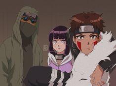 Hinata Hyuga, Naruto Uzumaki, Boruto, Team 8 Naruto, Naruto Facts, Sasuhina, Naruto Cute, Gay Art, Otaku Anime