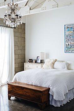 Designer Files: Loft Life Envy - Apartment34