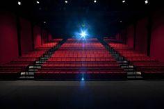 Film Les loups 2015 - en streaming vf Complet | FILMSTREAMING-HD.COM