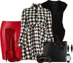"""""""Untitled #785"""" by lisa-holt on Polyvore"""