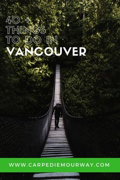 Things to do in Vancouver BC in summer or winter from the best parks and attractions, best hikes and outdoor activities and things for kids! Alberta Canada, Travel With Kids, Family Travel, Montreal Travel, Vancouver Travel, Canada Destinations, Visit Canada, Travel Guides, Travel Tips