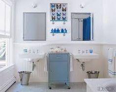azulejo imitacion madera zocalo - Buscar con Google