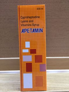 Apetamin Vitamin Syrup They improve immunity and help to correct marginal vitamin deficiency. 2 to 6 years – 5 ml 2 to 3 times daily before food 7 to 14 years – 10 ml 2 to 3 times daily before food Adults – 10 ml 3 times daily before foodText/Call : Weight Gain Supplements, Weight Gain Diet, Best Weight Loss, Weight Loss Tips, Vitamin Deficiency, Bodybuilding Diet, Online Pharmacy, Amazon Gifts, Amino Acids