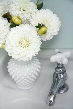 139 best ~VinT@ge MiLk GL@ss ~ images on Pinterest in 2018 | Fenton Gl Swan Flower Vase on swan rugs, swan animals, swan statuary, swan toys, swan tea set, swan wall decals, swan paintings, swan jewelry, swan weathervanes, swan figurines, swan balloons, swan fruit, swan prints, swan cookware, swan cups, swan flowers, swan serveware, swan boxes, swan glass, swan cookies,