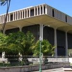 New Bill Proposes 10-Year Moratorium on Aquarium Fishing in Hawaii - not to be confused with the other new bill that proposes to criminalize the same.