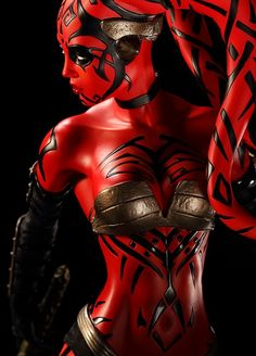 Darth Talon - Google Search