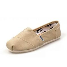 f2e60630835 Toms outlet provide high quality toms shoes