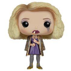 Figurine Hypodermic Sally (American Horror Story) - Figurine Funko Pop http://figurinepop.com/hypodermic-sally-american-horror-story-funko