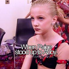 Paige ♥