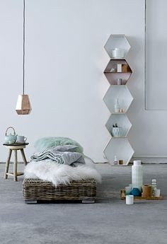 WHATS NEW? №2☚ on Pinterest  Lamps, Neon and Stools