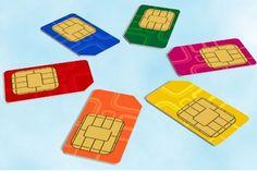 Türkiye piyasasına yeni bir GSM operatörü daha giriyor.