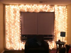 College Apartment Ideas :)