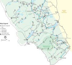 Vezelay France Map.19 Best Vezelay France Images Paths Santiago De Compostela The