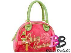 79b53291d7 Students Girls Style Handbags Anthology 2015 (8) Fashion Handbags