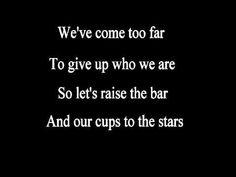 Daft Punk Ft. Pharrell Williams - Get Lucky (Lyrics) HQ - YouTube