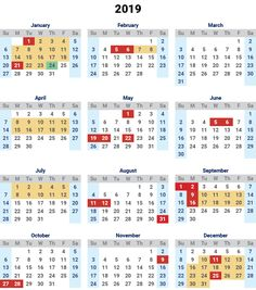 Holidays calendar 2014 india pdf with