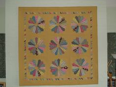 Quilts In The Barn: Back to Quilting.