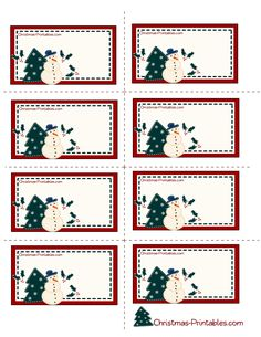 christmas-labels-3.png (612×792)