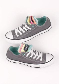Oh converse...what would I do without you?