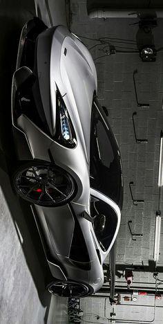 (°!°) McLaren 650s Sport Series, by 1016 Industries...