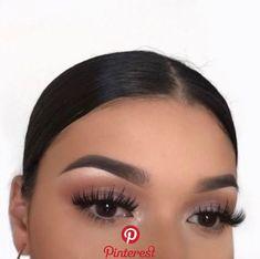 Glamour Queen   Glamour Queen Makeup Goals, Makeup Inspo, Makeup Inspiration, Makeup Tips, Makeup Ideas, Makeup Stuff, Makeup Brands, Makeup Products, Prom Makeup