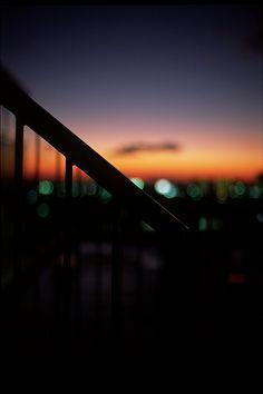 frame 10   Flickr - Photo Sharing!