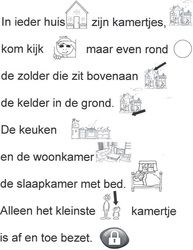 Liedjes / versjes - Welkom op de website van de Knorretjesklas Bob The Builder, Wolf, Toddler Activities, Living Room Designs, School, Teaching, Education, Projects, Google