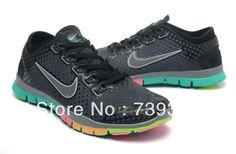 Free Shipping Nike Free TR FIT 2013 Nike Free Run+ 5 Running 5.0 Men  shoes Free Running Shoes, Nike Free Runs, Men's Shoes, Sneakers Nike, Free Shipping, Fitness, Fashion, Nike Tennis, Moda
