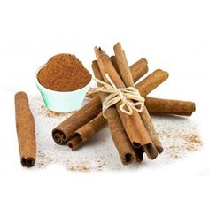 Cinnamon – A Superb Spice That Promises Numerous Health Benefits | Veggiesinfo Check out the other facts here: http://veggiesinfo.com/cinnamon-health-benefits/