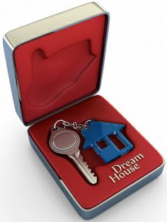 Let us help you find your dream home we LOVE to help HOME BUYERS!! 734-513-2166 or click www.eliterealtymi.com