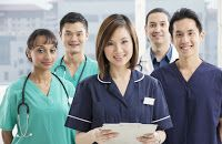 Abortion Pills In Middelburg Solea Women's Abortion Clinic In Middelburg offers Safe and Trusted Fetus termination Services . We offer. Nursing Courses, Pills, Clinic, Pregnancy, Medical, Call Dr, Couple Photos, Delivery, Cleaning Services