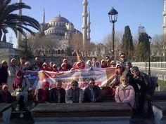 Paket Umroh Plus Turki_paket umroh plus turki.jpg