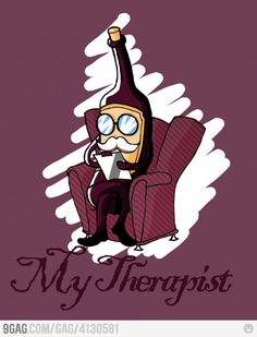 @Michelle Kemberling Therapy Like a Sir that is how we roll